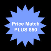 Ultimatte AdvantEdge Price Match PLUS