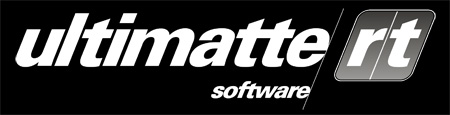 Ultimatte RT software plugin for Final Cut Pro and Apple Motion
